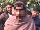 Ấn Độ: Thiếu nữ 15 tuổi bị cưỡng hiếp đến vỡ gan, phổi