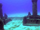 7 thành phố dưới nước bạn nên ghé thăm một lần trong đời