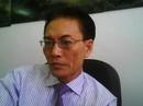 Úc: Nổ súng tại quán cà phê, 1 luật sư gốc Việt thiệt mạng