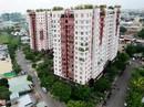 """TP HCM """"cấm cửa"""" căn hộ dưới 45 m2, Bộ Xây dựng nói gì?"""