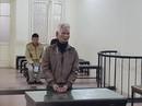 Kẻ mang 6 tiền án, trốn khỏi trại giam lại giết người