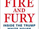 Sách về nhà Trump ra sớm bất chấp Nhà Trắng ngăn chặn