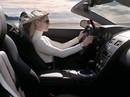 8 quy chuẩn về tư thế ngồi của lái xe