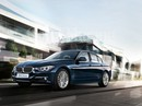 Thaco công bố giá bán lô xe BMW nhập khẩu đầu tiên tại Việt Nam