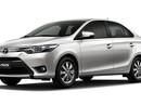 Top xe ô tô cũ tầm giá 300 triệu đồng đáng mua nhất hiện nay