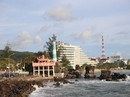 (eMagazine) - Một năm nhiều biến động ở Phú Quốc