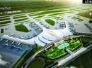 Đồng Nai đề xuất đường công vụ phục vụ sân bay Long Thành