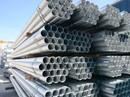 Hòa Phát đạt kỷ lục sản lượng thép bán ra