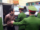 Hoãn xử vụ án cháy quán karaoke làm 13 người tử vong