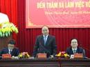 ĐH Huế cần đào tạo gắn liền với nhu cầu lao động