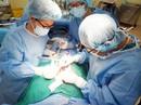 Ca bệnh hiếm gặp: Màng ngoài tim vôi hoá dày 10 mm