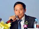Chủ tịch Uỷ ban chứng khoán lên tiếng về sự cố sàn HoSE