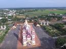 Đài PT-TH Tây Ninh bị kiện vì sử dụng hình ảnh trái phép