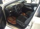 TP HCM: Tài xế taxi công nghệ cướp tài sản nữ hành khách?