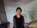 Ngỡ ngàng con trai thấy mẹ trên mạng xã hội sau 20 năm mất tích