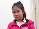 Cô gái 18 tuổi xinh đẹp lĩnh án tử vì vận chuyển 10 bánh heroin