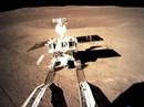 Sứ mệnh mặt trăng của Trung Quốc có yếu tố quân sự?