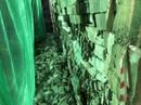 Cưỡng chế bức tường treo trên đầu dân 6-9 tháng