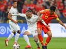 Clip: Trung Quốc giành vé vào vòng 2, đẩy Philippines sát bờ vực bị loại