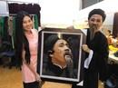 Nghệ sĩ háo hức dự đoán kết quả giải thưởng Văn học Nghệ thuật TP HCM lần 2
