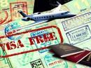 TP HCM: Kiến nghị miễn visa cho 5 nước Tây Âu