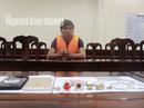 Bắt nghi phạm liên quan đến thi thể 1 phụ nữ nằm chết ở bìa rừng Phú Quốc