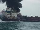 Vụ 25 thuyền viên người Việt gặp nạn trên tàu Aulac Fortune: Lời thỉnh cầu của người vợ trẻ