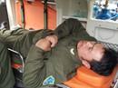 Tạm giữ 1 phụ nữ trong vụ đánh nhân viên an ninh hàng không gãy 4 răng