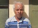 Yêu râu xanh 72 tuổi hiếp dâm bé gái 12 tuổi