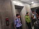 Đà Nẵng: Phát hiện một người nước ngoài tử vong bên trong căn hộ cao cấp