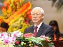 Tổng Bí thư, Chủ tịch nước: Tòa án tham gia tích cực vào đấu tranh phòng, chống tham nhũng