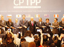 """Thuốc giải"" CPTPP"