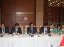 Đàm phán với Trung Quốc, Việt Nam bày tỏ quan ngại về diễn biến trên Biển Đông