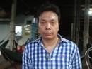 Bị truy nã đặc biệt ở Quảng Ninh, vào Vĩnh Long hưởng thụ