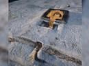 """Ngã ngửa khi mở cửa """"mộ cổ"""" Maya 2.500 tuổi"""