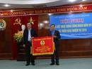 LĐLĐ tỉnh Quảng Nam: Nhiều hoạt động chăm lo cho CNVC-LĐ
