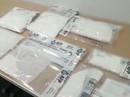 Úc bắt 2 người gốc Việt trong băng đảng quốc tế buôn lậu ma túy