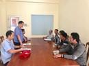 VKSND huyện Bình Chánh bồi thường 820 triệu đồng cho 3 thanh niên bị oan sai