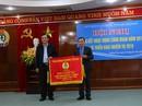 Quảng Nam: Thêm nhiều phúc lợi cho người lao động