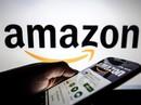 Hợp tác với Bộ Công Thương, Amazon sẽ làm gì tại Việt Nam?