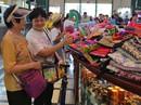 TP HCM quảng bá để đón 8,5 triệu khách quốc tế