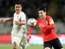 HLV Hàn Quốc: Son Heung-min khiến Asian Cup giá trị hơn