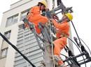 Hôm nay 20-3, giá điện tăng từ 1.720 đồng lên 1.864 đồng/KWh