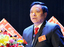 Phó trưởng Ban Nội chính Tỉnh ủy Hà Tĩnh bị kỷ luật