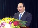 Bộ trưởng Trần Tuấn Anh hứa khắc phục các hạn chế mà Thủ tướng nêu
