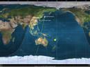 """Thu được những tín hiệu đầu tiên của vệ tinh """"Made by Việt Nam"""""""