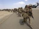 Quân đội châu Âu: Ý tưởng thảm họa?