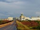 Hai công nhân tử vong tại Nhà máy Alumin Nhân Cơ
