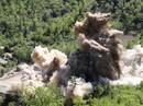 Triều Tiên: Năm 2017 thử hạt nhân, năm 2019 vẫn còn động đất