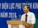 Tập đoàn Điện lực Việt Nam có tân tổng giám đốc sau 7 tháng bỏ trống